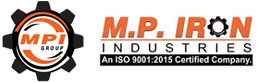 MP Iron Industries